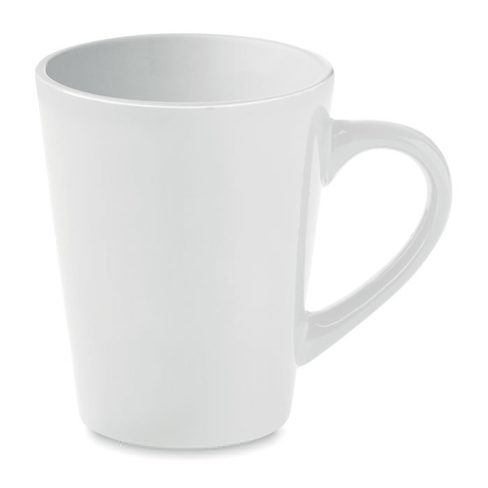 Immagine di MO8831 TAZA - Mug in ceramica da 180 ml.