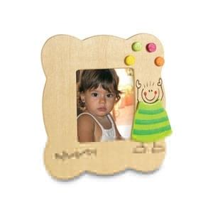 Immagine per la categoria Accessori per bambini/divertenti