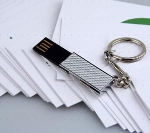 Immagine per la categoria Chiavette  USB personalizzate