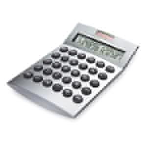 Immagine per la categoria Calculator