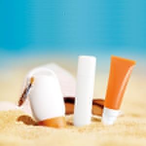 Immagine per la categoria Spiaggia