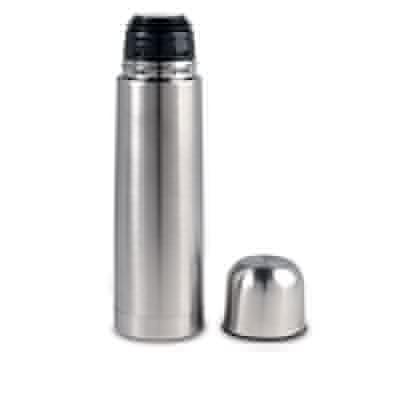 Immagine di IT2394 BRENT - Bottiglia termica (50 cl)
