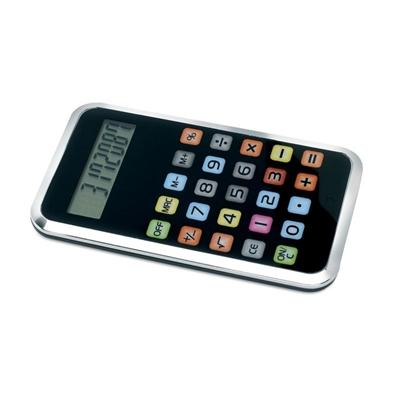 Immagine di MO7695 CALCOD - Calcolatrice forma smartphone