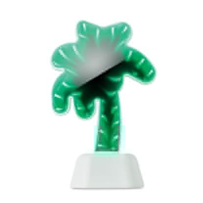 Immagine di MO9464 PALMERA - Lampada led a forma di palma