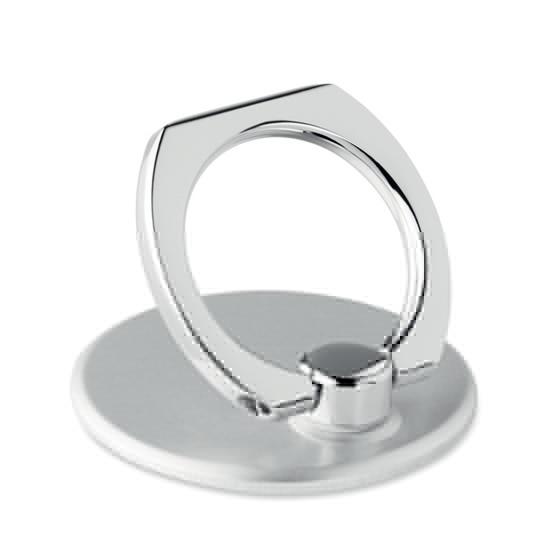 Immagine di MO9558 CHIC RING - Anello portacellulare