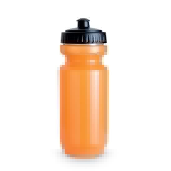 Immagine di MO7852 SPOT TWO - Bottiglia (57,5 cl). plastica