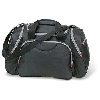 Immagine per la categoria Sportbags