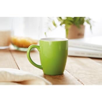 Immagine per la categoria Tazze e Mugs