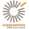 Immagine di USB-ALTRI MODELLI