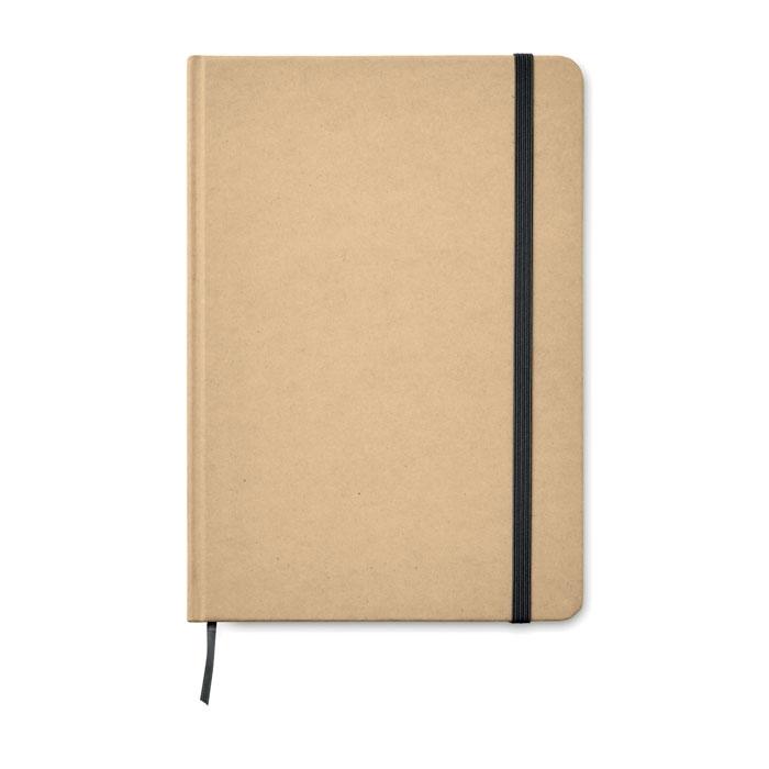 Immagine di AR9684 EVERWRITE - Notebook a5 riciclato