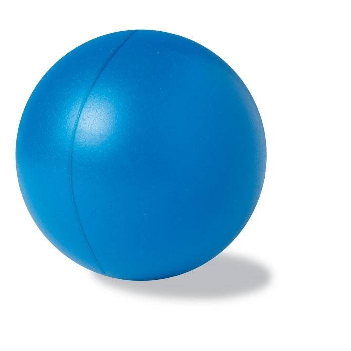 Immagine di IT1332 DESCANSO - Antistress 'palla' in pu