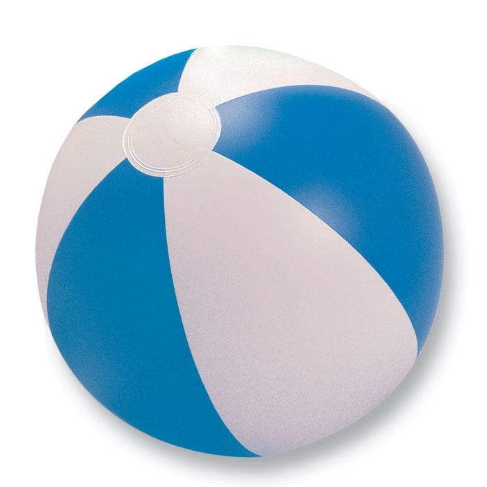 Immagine di IT1627 PLAYTIME - Pallone da spiaggia gonfiabile