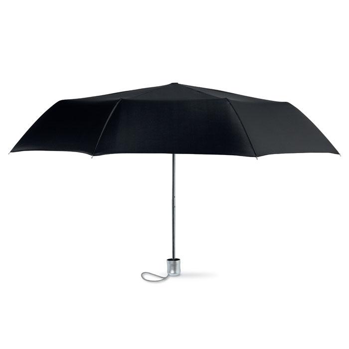 Immagine di IT1653 LADY MINI - Ombrello con astuccio