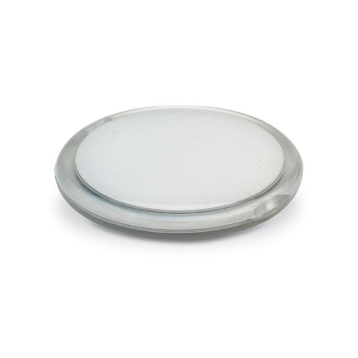 Immagine di IT3054 RADIANCE - Doppio specchietto rotondo