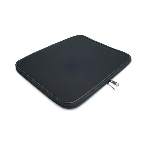 Immagine di IT3561 DEOPAD - Custodia protettiva per laptop