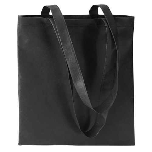 Immagine di IT3787 TOTECOLOR - Borsa shopping