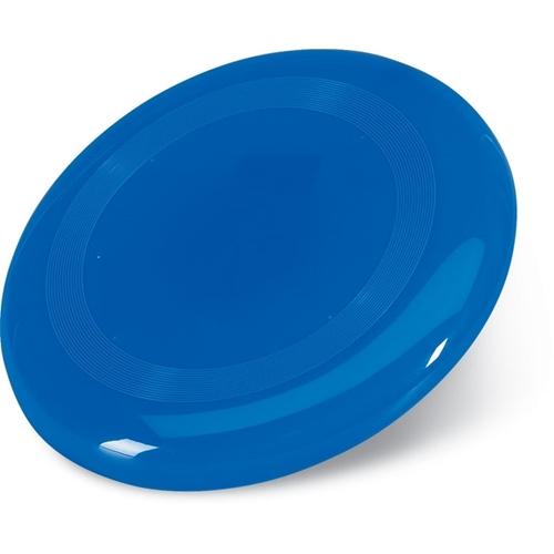 Immagine di KC1312 SYDNEY - Frisbee 23 cm