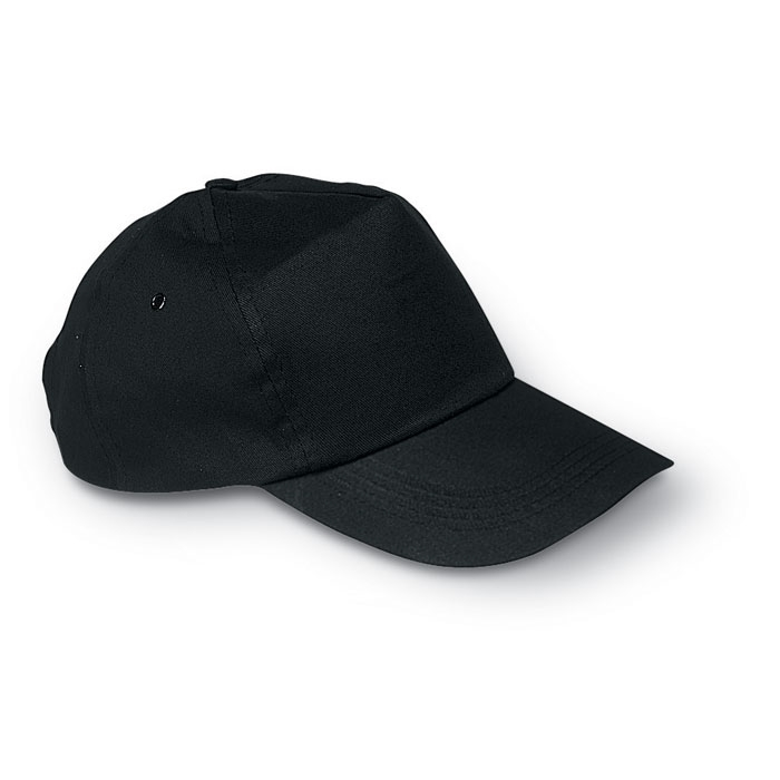 Immagine di KC1447 GLOP CAP - Cappello a 5 pannelli