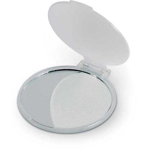 Immagine di KC2466 MIRATE - Specchietto rotondo