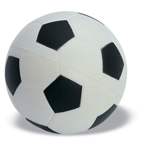Immagine di KC2718 GOAL - Antistress 'pallone da calcio'