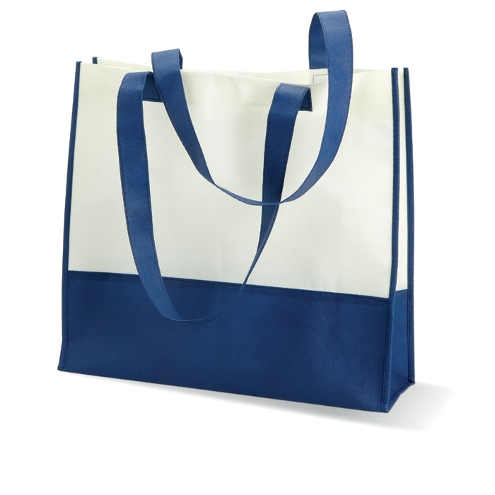 Immagine di KC6540 VIVI - Shopper o borsa mare
