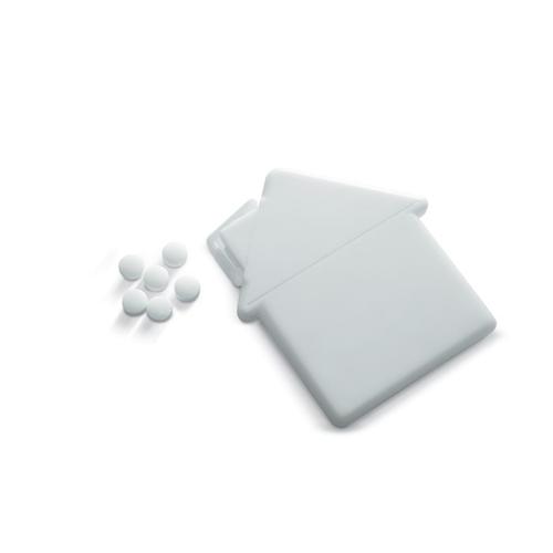 Immagine di KC6636 BERMONDS - Dispenser per mentine