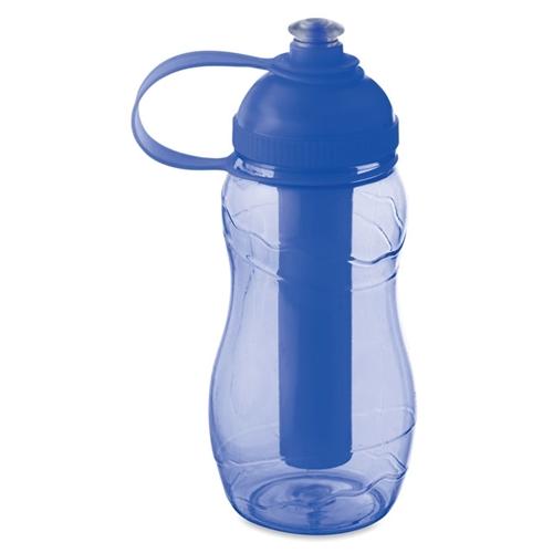 Immagine di MO3519 GOO - Bottiglia con stick refrigeran