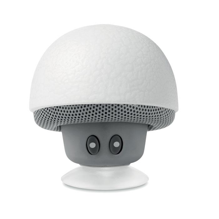 Immagine di MO6114 MUSHROOM LIGHT - Speaker a forma di fungo