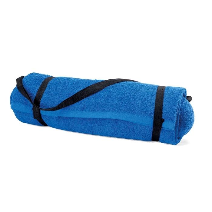 Immagine di MO7334 BOLINAS - Asciugamano con cuscino