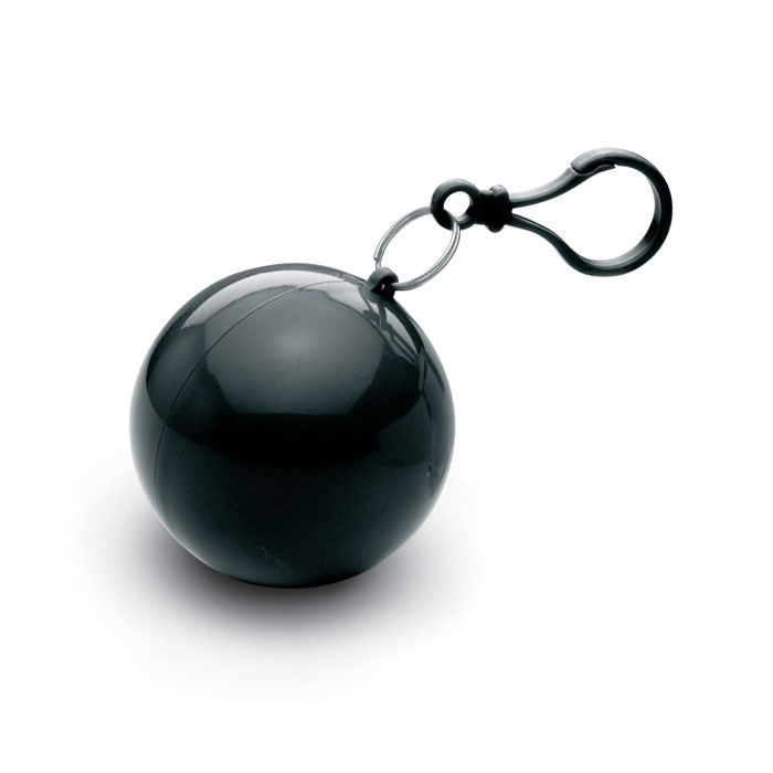 Immagine di MO7421 NIMBUS - Impermeabile in conf. sferica