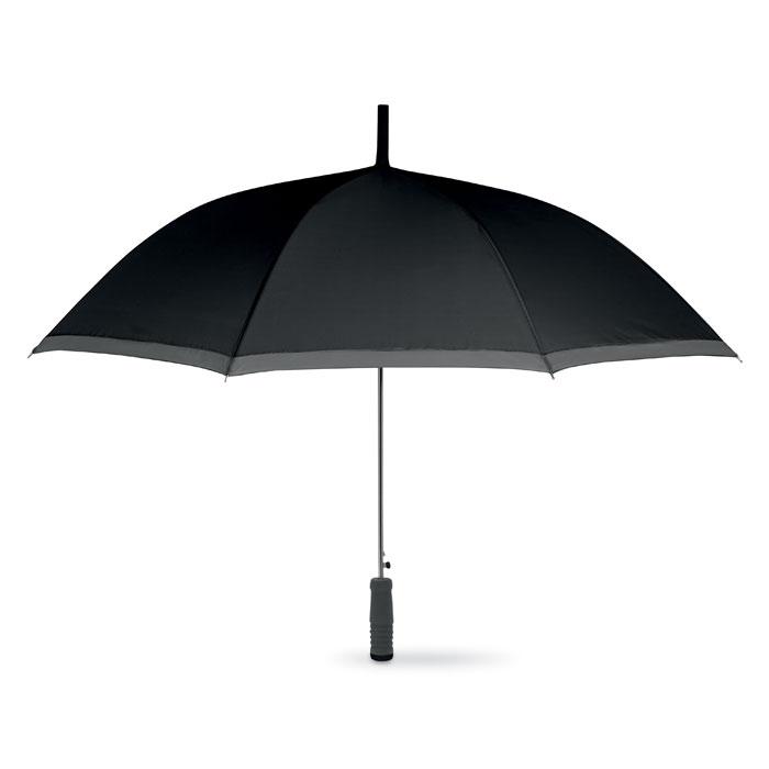 Immagine di MO7702 CARDIFF - Ombrello con custodia