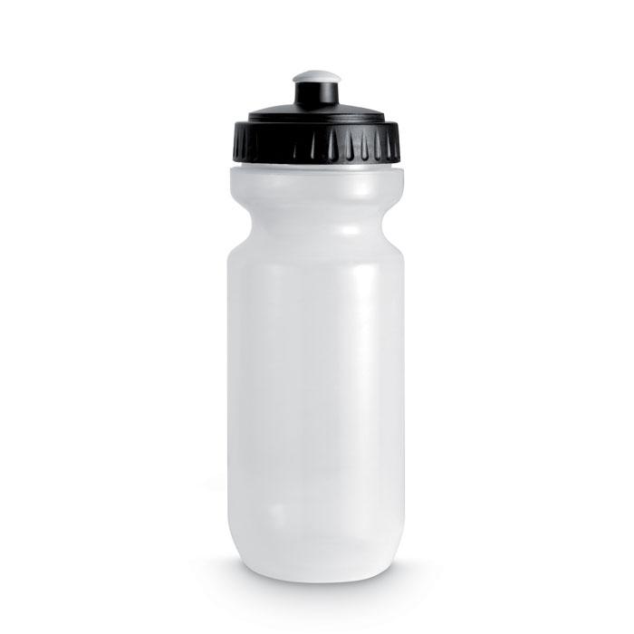 Immagine di MO7851 SPOT ONE - Bottiglia (57,5 cl). plastica