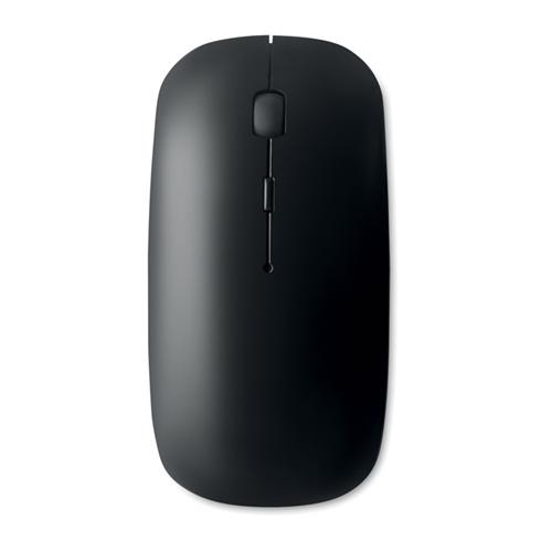 Immagine di MO8117 CURVY - Mouse senza fili