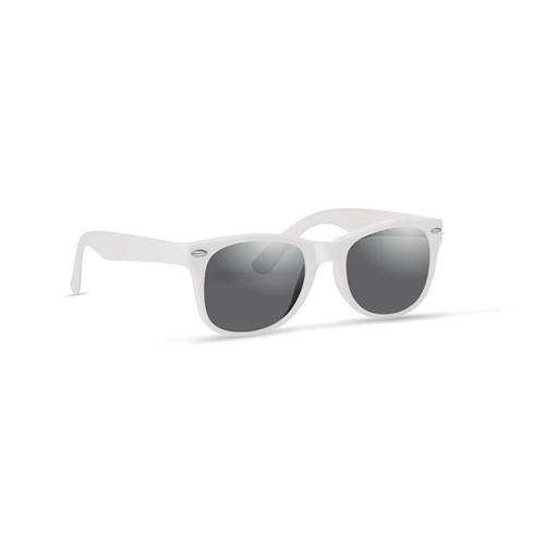 Immagine di MO8254 BABESUN - Occhiali da sole per bambini