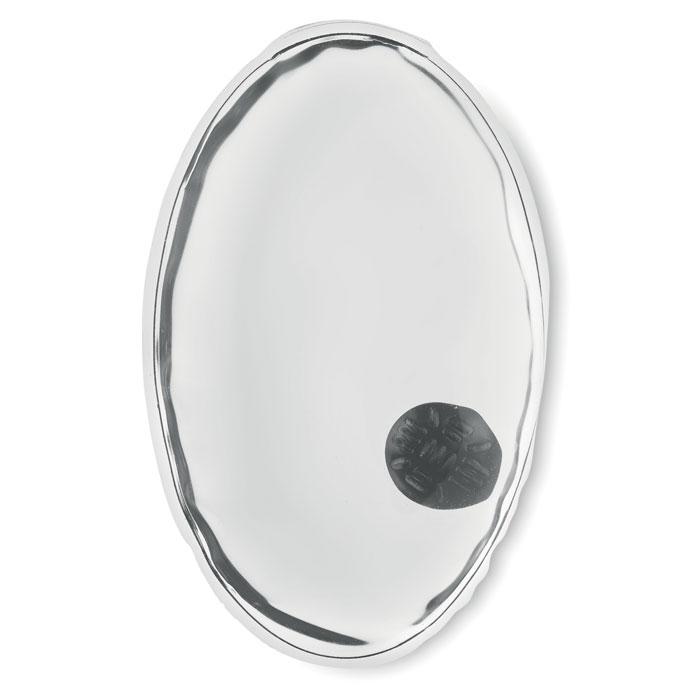 Immagine di MO8496 LOVA - Scaldamani ovale