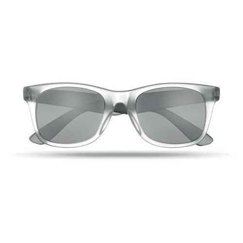 Immagine di MO8652 AMERICA TOUCH - Occhiali da sole con lenti spe