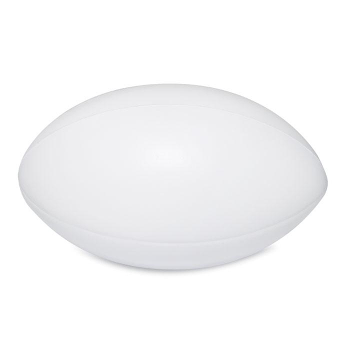 Immagine di MO8687 MADERA - Antistress a forma di palla da