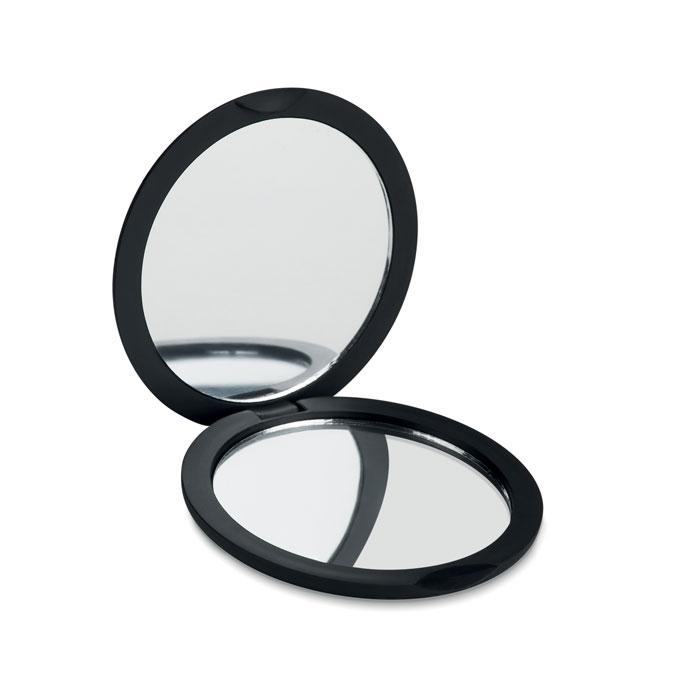 Immagine di MO8767 STUNNING - Specchietto doppio