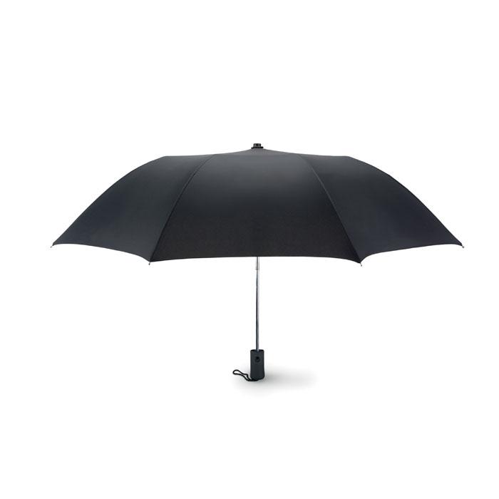 """Immagine di MO8775 HAARLEM - Ombrello automatico da 21"""""""