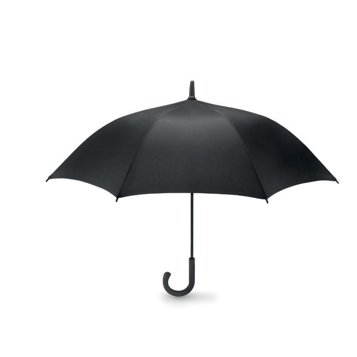 Immagine di MO8776 NEW QUAY - Ombrello deluxe automatico da