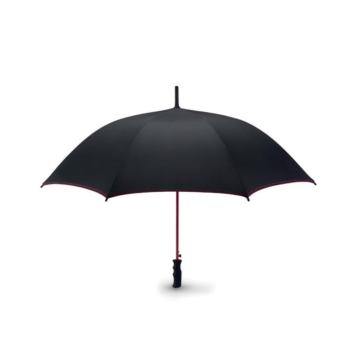 """Immagine di MO8777 SKYE - Ombrello automatico da 23"""""""