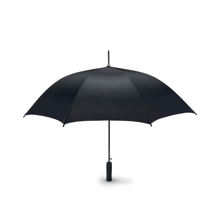 """Immagine di MO8779 SMALL SWANSEA - Ombrello automatico da 23"""""""