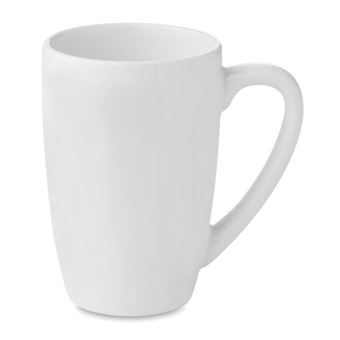 Immagine di MO8832 TEAMUG - Mug in ceramica da 300 ml.
