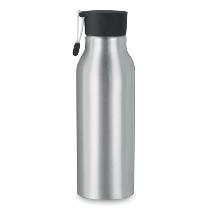 Immagine di MO8920 MADISON - Bottiglia in alluminio