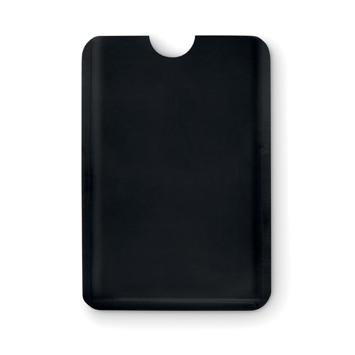 Immagine di MO8938 GUARDIAN - Porta carta rfid