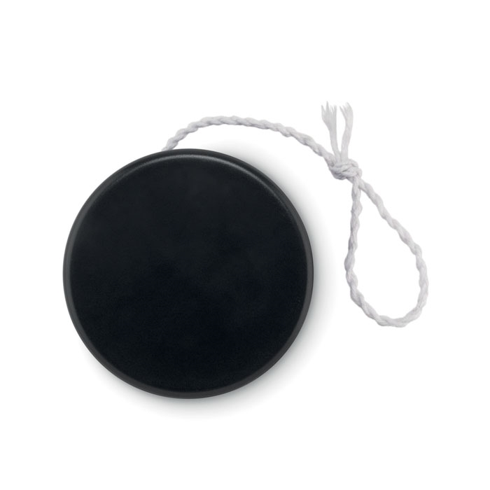 Immagine di MO9009 FLATYO - Yo-yo in plastica