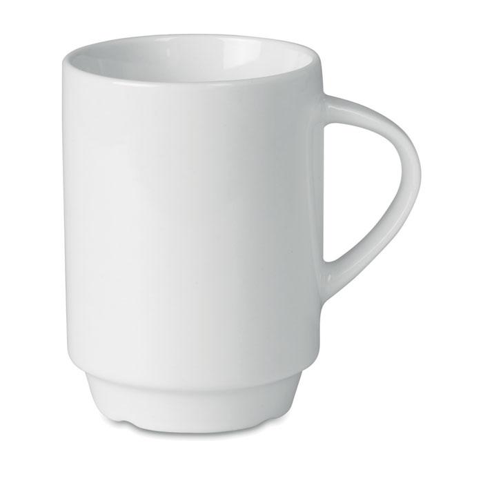 Immagine di MO9079 VIENNA - 200 ml tazza della porcellana