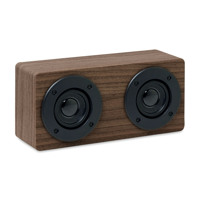 Immagine di MO9083 SONICTWO - Speaker wireless 2x3w 400 mah
