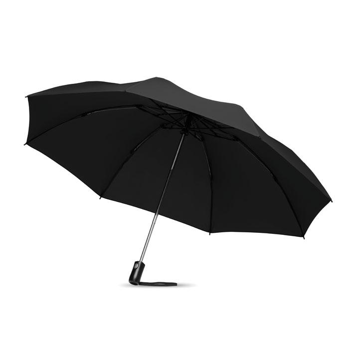 """Immagine di MO9092 DUNDEE FOLDABLE - Ombrello reversibile 23"""""""