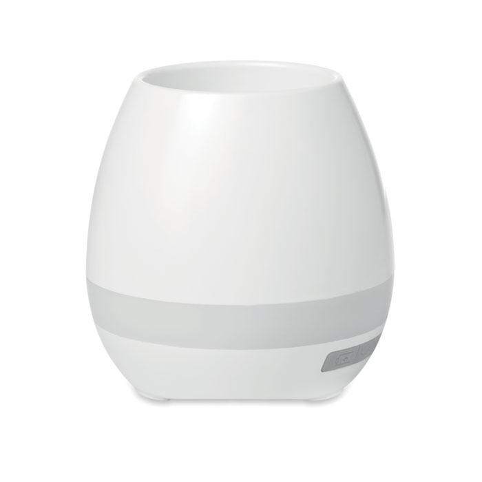Immagine di MO9154 FLOR - Vaso wireless